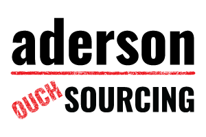 Aderson Oliveira - Ouchsourcing Podcast - Interviews about Outsourcing